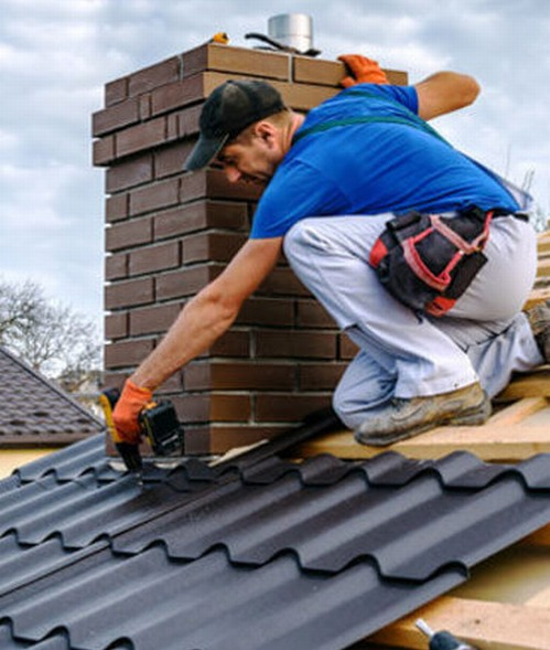 Roofing, Company, Roof, Contractors, Best, #1, Top, Installations, Repairs, Maintenance, Shingle, Tile, Flat, Gravel, Metal, Waterproofing, FL